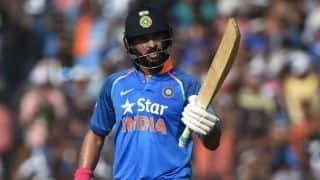 युवराज सिंह ने कहा- टीम इंडिया ने नंबर-4 पर किसी बल्लेबाज को ठीक से तैयार नहीं किया