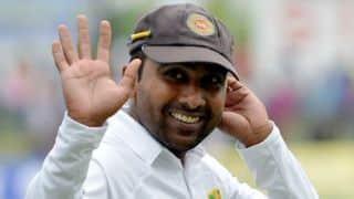 Mahela Jayawardene: Facing Wasim Akram was tough