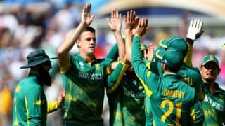 ICC CT 2017: PAK vs SA, Match 7 at Edgbaston, video preview