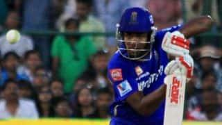 Live Score: India Under-19 vs Pakistan Under-19