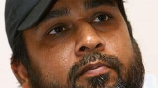 Inzamam urges Pakistan to be more positive against Australia