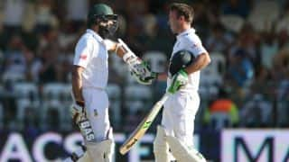 South Africa vs England 2015-16, Free Live Cricket Streaming Online on Ten Cricket: 2nd Test at Cape Town, Day 3