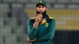 Bangladesh vs South Africa 2015: Hashim Amla feels misjudgement of conditions led to series loss