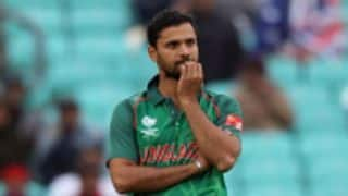 We fought till the last ball but made a lot of mistakes, says Mashrafe Mortaza
