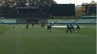 PCB name 3 candidates for Pakistan's fielding coach post