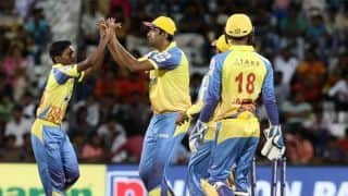 TNPL 2019: Dindigul Dragons beat Siechem Madurai Panthers by 30 runs