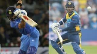 ICC विश्व कप: भारत-श्रीलंका मैच की लाइव स्ट्रीमिंग