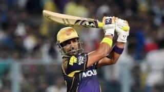 IPL 2018: Robin Uthappa admits every total is chaseable in T20