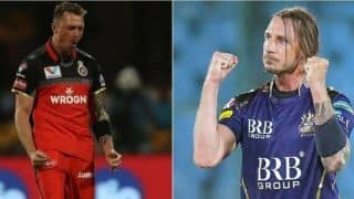 IPL vs PSL: Dale Steyn Underlines Drawbacks of Playing in Indian Premier League, Says Money is Given More Importance, Cricket Takes Back Seat