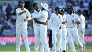 टीम इंडिया के इस खिलाड़ी को उमेश यादव से भी थी 'मैच जिताने' की उम्मीद