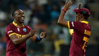 WI is the best T20 team, says Bravo