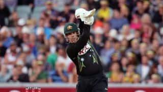 Australia vs South Africa, 2nd T20I at Melbourne: Live Scorecard