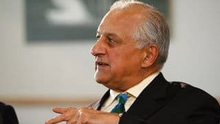 PCB to lose $50 million due to cancellation of India-Pakistan series: Shahryar Khan