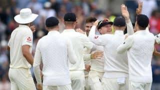 मैग्रा ने बताया, भारत के लिए इंग्लैंड में ये गेंदबाज बनेगा सबसे बड़ा खतरा