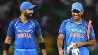 Played 3, won 3: India unbeaten against Australia at Jamtha