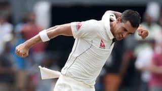 Sri Lanka vs Australia 3rd Test, Day 4 Live Streaming: Where to watch match telecast