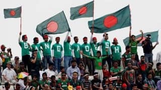 Bangladesh promises enhanced security for Pakistan