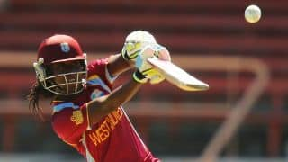 Stafanie Taylor: West Indies want to cross semi-final barrier in T20 Women's World Cup 2016