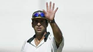 Wasim Akram warns of 'damaging split' as ICC approves revamp plan