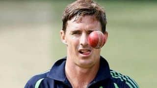 Brad Hogg India's T20 World Cup XI: Virat kohli Rohit sharma to open, Shikhar Dhawan, Shreyas Iyer could not make place