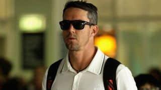Kevin Pietersen set to feature in Pakistan Super League