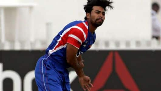 Muhammad Asad Ghous: USA cricket has always managed to pull through hard times