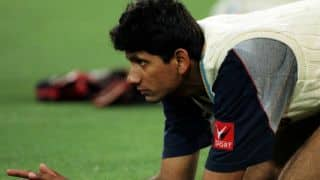 Ashish Kapoor likely to be back in Under-19 selection committee