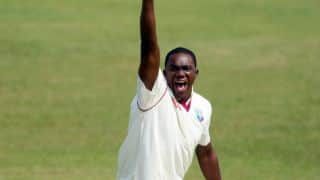 West Indies vs Bangladesh, 2nd Test, Day 3 at St Lucia: Live Streaming