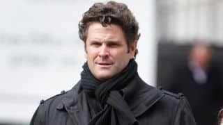 Brendon McCullum tried to stop Chris Cairns perjury story from getting printed