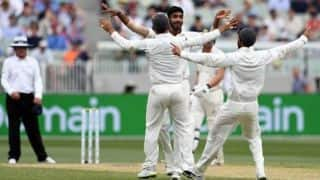 Allan Border says India is No.1 Team, they have best fast bowling attack