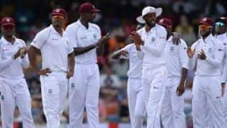 England overwhelmingly favorite, West Indies can't last 5 days says brian lara