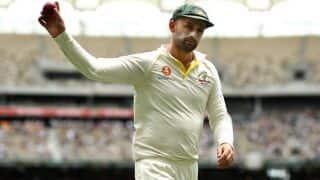 India vs Australia: ब्रिसबेन में चौथा टेस्ट खेलेगी टीम इंडिया! नाथन लियोन ने कही यह बड़ी बात