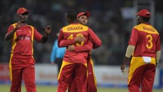 Afghanistan vs Zimbabwe 2015-16, 5th ODI at Sharjah, Preview: Both sides look to claim series