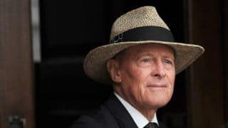 Geoffrey Boycott: Indian slip fielders useless