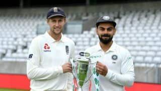 बर्मिंघम टेस्ट: इंग्लैंड की प्लेइंग इलेवन तय, दो साल बाद टेस्ट खेलेंगे राशिद