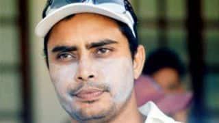 Ranji Trophy 2018-19: Rajat Bhatia wants Uttarakhand to continue dominance