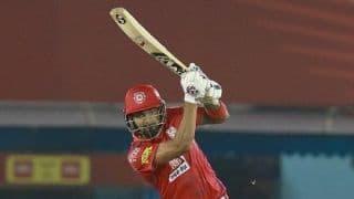 IPL 2019: KL Rahul's 71* trumps David Warner's 70* as KXIP beat SRH by six wickets