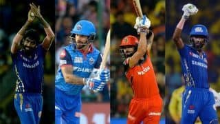 Despite initial concerns, most India players featured in all IPL matches ahead of World Cup