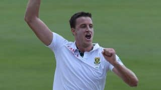 VIDEO: South Africa bowlers to go for all out attack in 2nd Test against Bangladesh, Morne Morkel