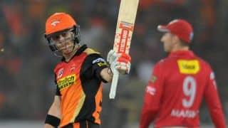 Why David Warner ranks way above other IPL 2016 captains