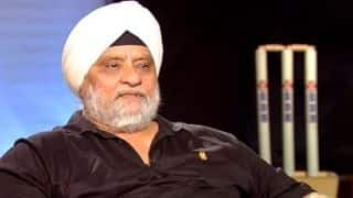 Bishan Singh Bedi, Kirti Azad looked upon by Olympians to oversee reforms in BCCI