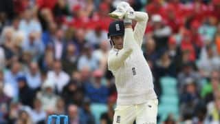 ENG stretch lead to 331 runs vs SA at lunch on Day 4 of 3rd Men's Test