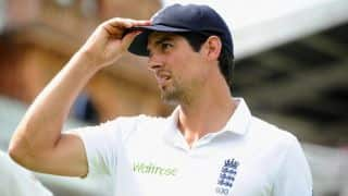 Alastair Cook holds on to captaincy because of ECB politics: Kevin Pietersen