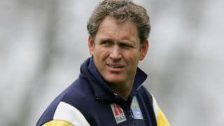 Tom Moody: CPL 2016 will be most competitive