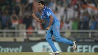 वनडे, टी20 से रेस्ट पर आर अश्विन ने साधी चुप्पी