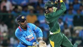 ICC World T20 2016: India vs Pakistan match opposed by ex-serviceman in Himachal Pradesh