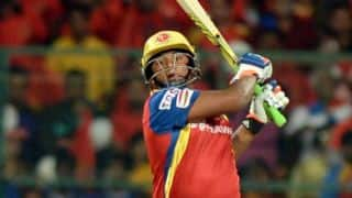 Sarfaraz Khan roped in by Sunil Gavaskar's Professional Management Group