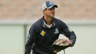 Nidahas Trophy 2018: Bangladesh appoint Simon Helmot as batting coach