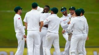 South Africa vs England 2015-16: Hosts marks out of 10