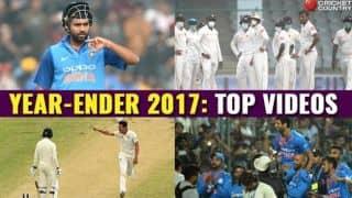 Year-ender 2017: Top videos